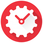 WatchMaster – Watch Face