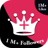 Get Tiko Fans For Musically – Followers & Likes