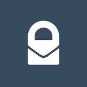 ProtonMail – Encrypted Email