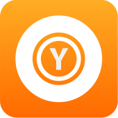 YooLotto: Mobile Lotto. Play. Scan. Win. Redeem.