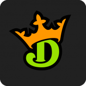 DraftKings – Daily Fantasy Sports for Cash Prizes