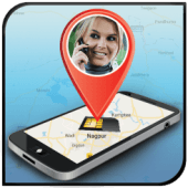 Live Mobile Number Locator