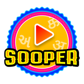 Sooper: Earn cash for sharing free WhatsApp videos