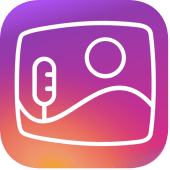 BIGVU teleprompter – video editor & caption maker