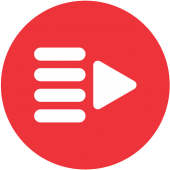 JioNews – Live TV, Cricket, Magazines, Newspapers