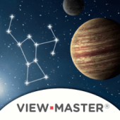 View-Master® Space
