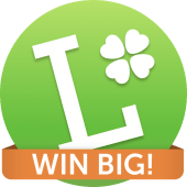 Lucktastic: Win Prizes, Gift Cards & Real Rewards