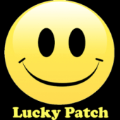 Lucky Patch No Root Hack Fun