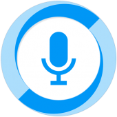HOUND Voice Search & Mobile Assistant