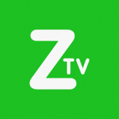 Zing TV for Android TV