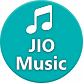 Jio Music Prime: online Music Streaming Guide