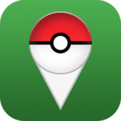 Fake GPS for Pokémon GO