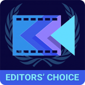ActionDirector Video Editor – Edit Videos Fast