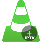 VL Video Player IPTV