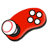AndroG – Game Controller