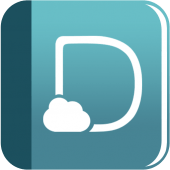 Diaro – Diary, Journal, Notes, Mood Tracker