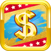 Cash All – Money App In Lucky Day