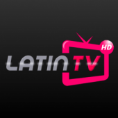 Latin TV Box 2.0