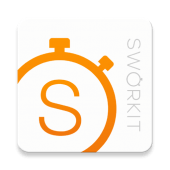 Sworkit Fitness – Workouts & Exercise Plans App