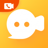 Tumile – Meet new people via free video chat