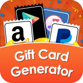 Cash Rewards – Free Gift Cards Generator