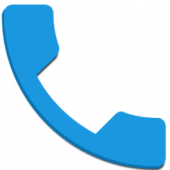 Marshmallow Dialer – Android 6