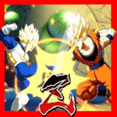 Universe DRAGON BALL FIGHTERZ Advice