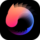 Movepic – Photo motion & Cinemagraph