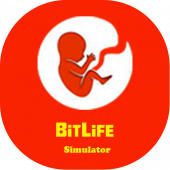 BitLife Life Game