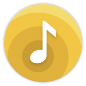 Sony | Music Center (SongPal)