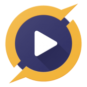 Pulsar Music Player – Mp3 Player, Audio Player
