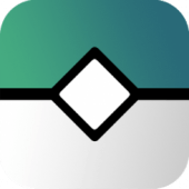 IV Calculator for Pokémon GO