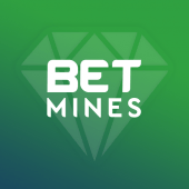 BetMines – Betting Tips Football