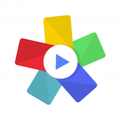 Scoompa Video – Slideshow Maker and Video Editor